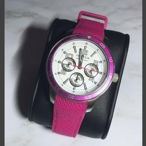 Nautica Wristwatch ⌚️